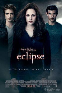 10032401_the_twilight_saga_eclipse_