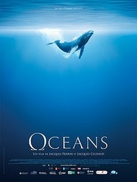 Oceans1